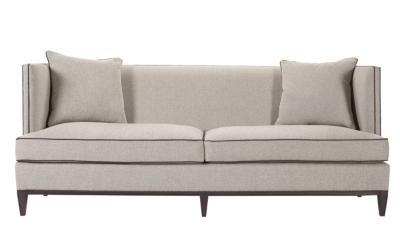Genial Malbec Sofa