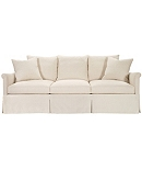 Jules Dressmaker Made To Measure Sofa