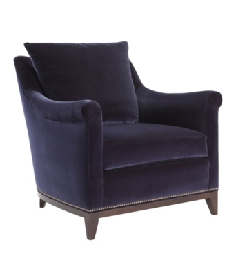 Amazing Jules Chair