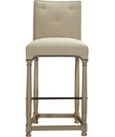 Marit Bar Stool