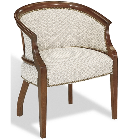 Hickory Chair Furniture, Hickory Furniture Company