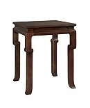 Ceylon Made To Measure Side Table
