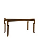 Ceylon Made To Measure Dining/Game Table