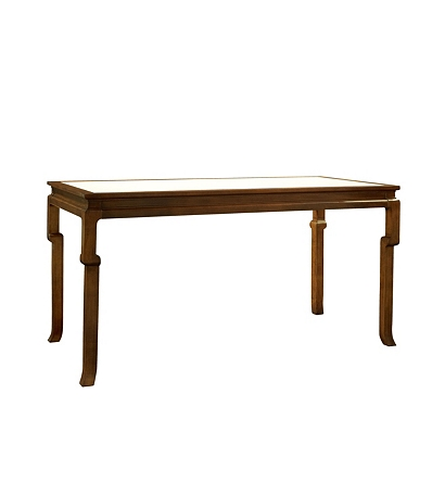 Strange Ceylon Made To Measure Dining Game Table From The Atelier Machost Co Dining Chair Design Ideas Machostcouk