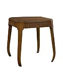Wabi Side Table