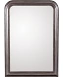 Sinclair Mirror