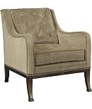 Beekman Chair
