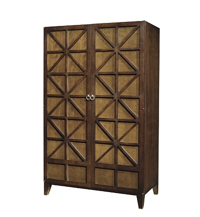 tos know to build and storage how diy armoire woodworking an carpentry cabinet skills