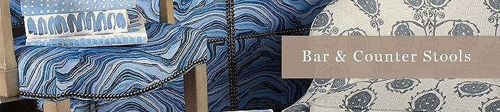 Prime Bar Counter Stools Hickory Chair Furniture Co Inzonedesignstudio Interior Chair Design Inzonedesignstudiocom