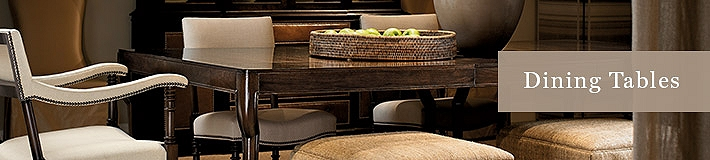Terrific Dining Tables Hickory Chair Furniture Co Caraccident5 Cool Chair Designs And Ideas Caraccident5Info