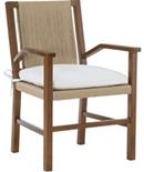 Aix-en-Provence Dining Arm Chair