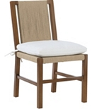 Aix-en-Provence Dining Side Chair