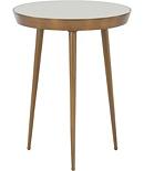 Yvette Spot Table