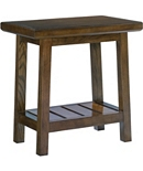 Deauville Side Table