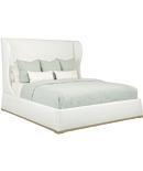 Celeste King Bed