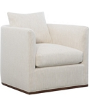 Susan Swivel Chair