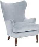 Jim Wing Chair
