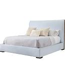 Kim King Bed