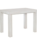 Costigan M2M® Side Table