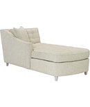 COMSTOCK LAF CHAISE