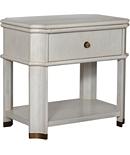 Owings Side Table