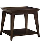 Verner Side Table