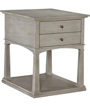 Sauter Side Table