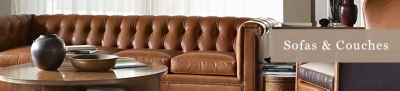 Sofas Couches Hickory Chair Furniture Co