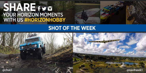 Check out our photos of the week! Brought to you by you!