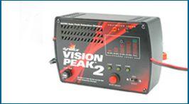 Dynamite Vision Peak 2 AC/DX Peak Charger