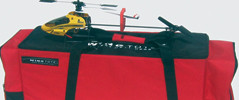 Helicopter Accessories