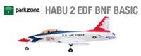 Habu 2 EDF