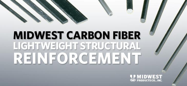 Midwest Carbon Fiber