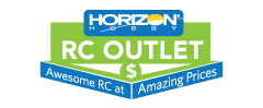 Rc Outlet