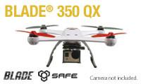 Blade 350 QX