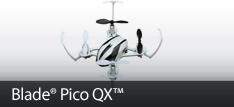 PicoQX