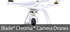 Blade® Chroma ™ Camera Drones