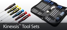 Kinexsis Tools