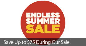 Endless Summer Sale - Save up to $75 on select great RC products