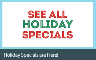 See all HorizonHobby.com Holiday Specials Here