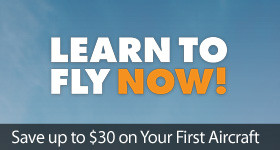 Save Up To $30 On HobbyZone Airplanes
