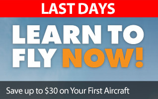 Save On Select HobbyZone Airplanes Discount