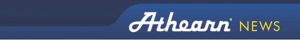 Athearn News