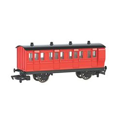 Bachmann 76039 HO Thomas & Friends Brake Coach