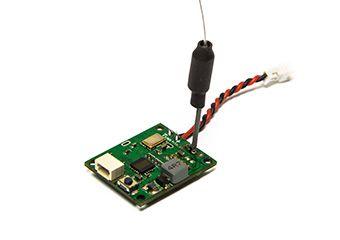 150mW Video Transmitter