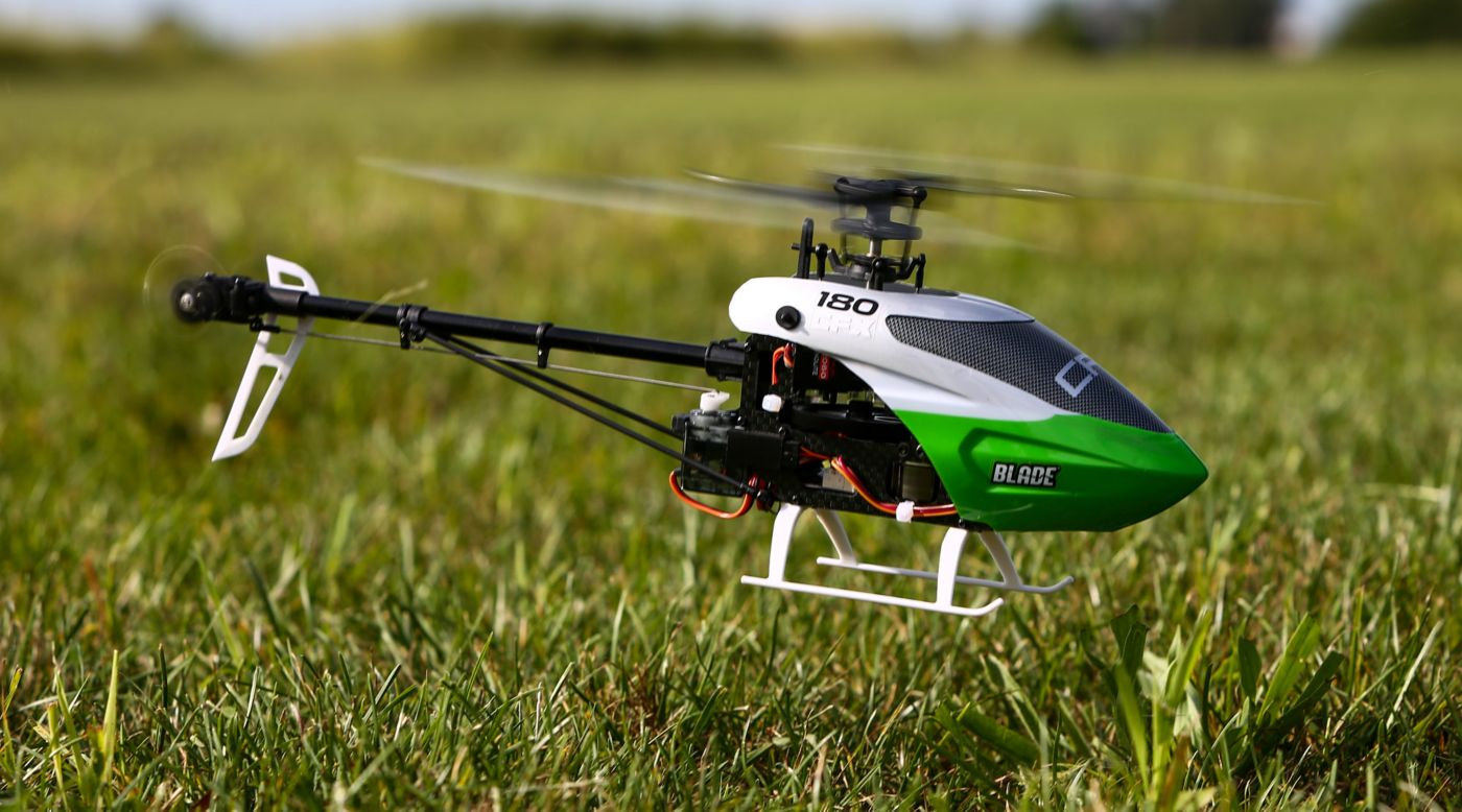 rc mini helicopter with 180 Cfx Bnf Basic Blh3450 on Index moreover 6228 F likewise 180 Cfx Bnf Basic Blh3450 moreover Zoom product moreover 32433226313.