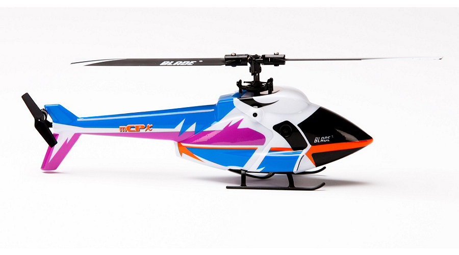 Mascoutah (IL) United States  city pictures gallery : Red Bull BO 105 CB CX RTF Helicopter by BLADE BLH2800 Page 2 RC ...