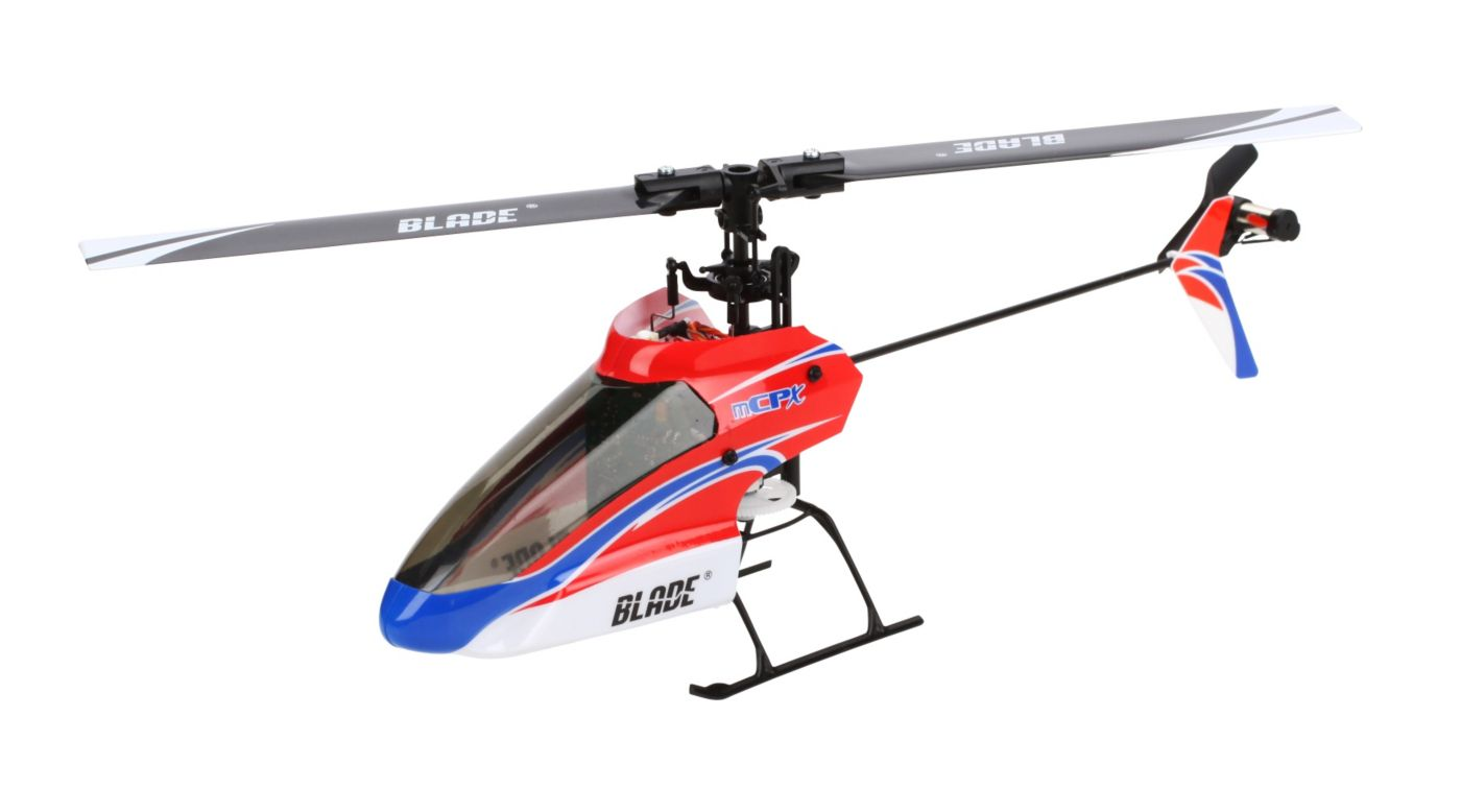 indoor rc heli with Blade Mcp X Bnf Blh3580 on Ferngesteuerte Hubschrauber Mit Raketen Schussfunktion K f further Balancing Rc Airplanes moreover Motors Rc Helicopter besides Watch furthermore Gas Rc Airplanes.