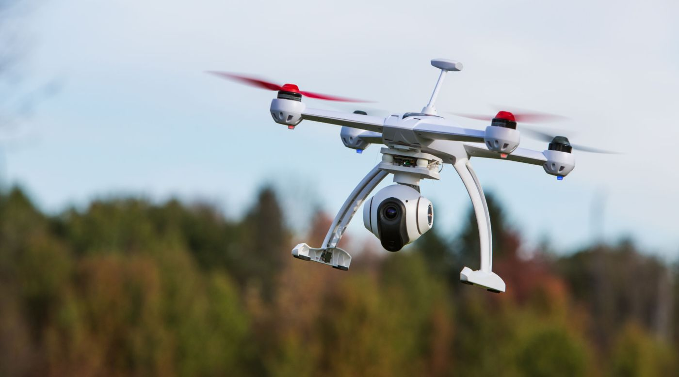 Blade 350 Qx3 Aerial Photography Quad Combo Rtf With