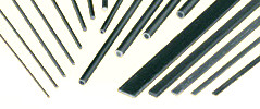Graphite/Carbon Fiber
